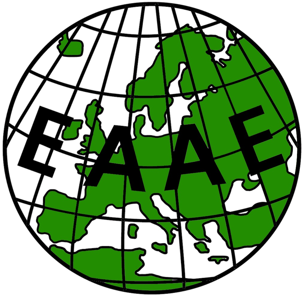 EAAE (European Association of Agricultural Economists)