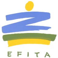 EFITA (European Federation for Information Technology in Agriculture)