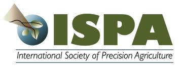 ISPA (International Society of Precision Agriculture)