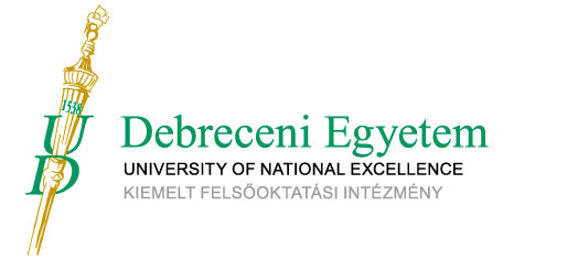 University of Debrecen,  Maďarsko