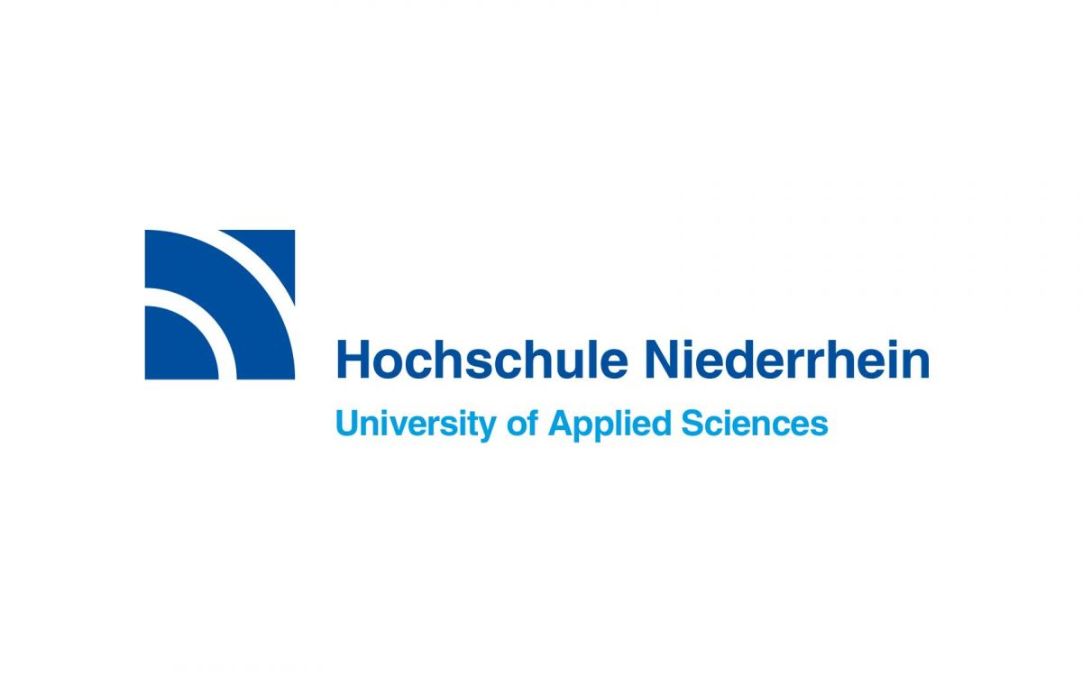 University of Applied Sciences,  Niederrhein, Německo